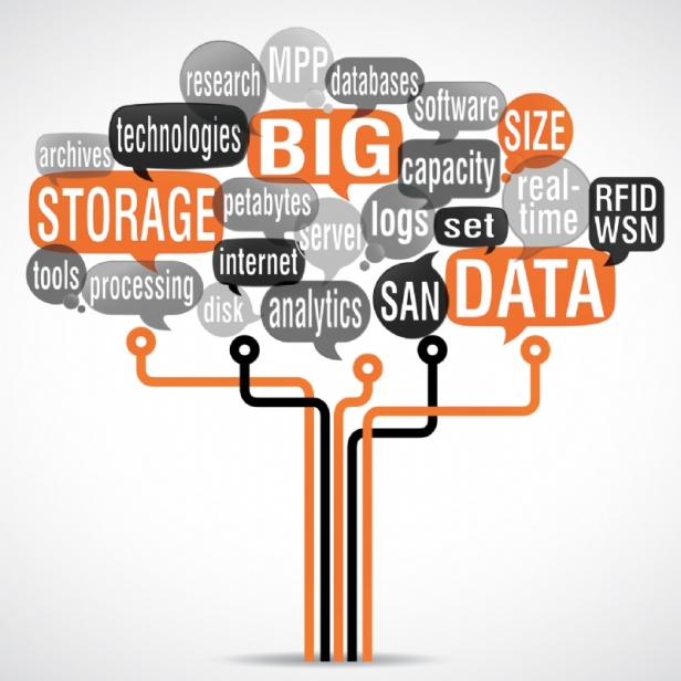 tribune-marketing-predictif-quand-big-data-anticipe-actions-consommateurs-f