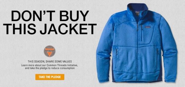 patagonia-dont-buy-this-jacket