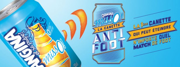 canette-anti-foot-orangina-eteint-tv-a-distance